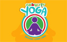 growfit-yoga