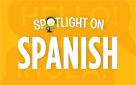 spotlight-on-spanish